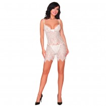 Corsetti<br /> Ersilia Lucie Deirre<br /> Sexy Dress