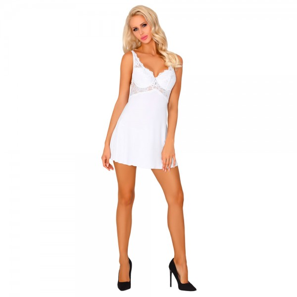 Corsetti