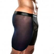 Passion Shorts