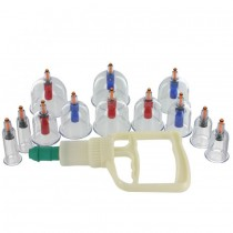 12 Piece