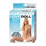 Rebekah<br />