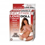 Jackie<br />