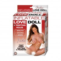 Jackie