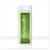 Fleshlight
