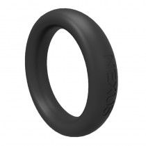 Nexus Enduro Stretchy Cock Ring