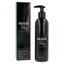 Nexus Slip