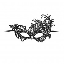 Ouch
