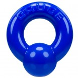 Oxballs<br />
