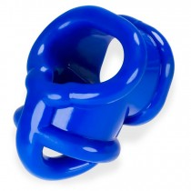 Oxballs