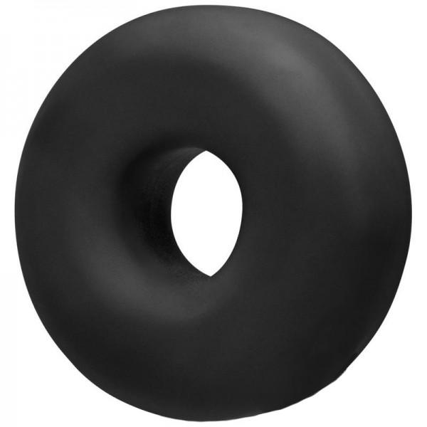OxBalls Big Ox Super Mega Stretch Cock Ring