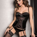 Passion <br />