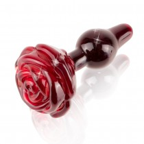 Icicles No. 76