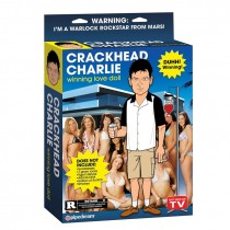 Crackhead Charlie