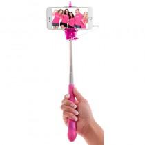 Pink Penis Selfie Stick