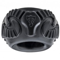 Perfect Fit