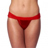 Flirty Red<br />