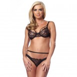 Lovely Black<br />