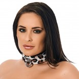 Animal Print<br />