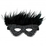 Satin Look<br />