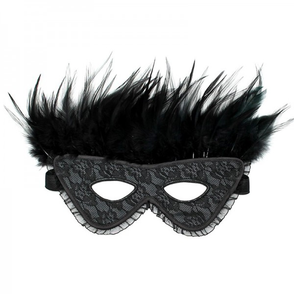 Satin Look