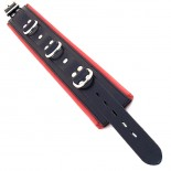 Rouge Garments<br />
