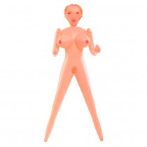 Extreme Dollz<br />