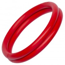 Rocks Off
