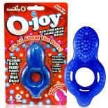 Screaming O<br /> OJoy Cock Ring