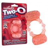 Screaming O<br />