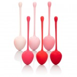 Kegel Training Set<br />