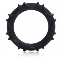 Atlas
