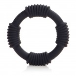 Hercules<br />