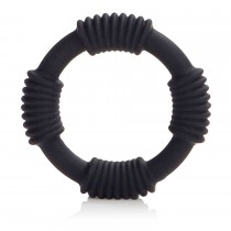 Hercules Silicone Cock Ring
