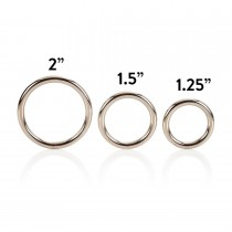 3 Piece<br />