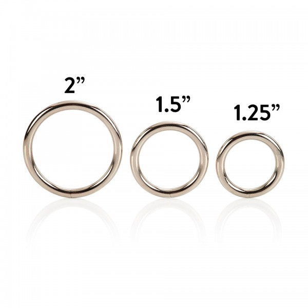 3 Piece