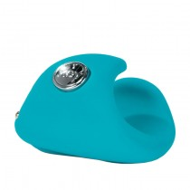Jopen Key Pyxis Vibrating Finger Massager