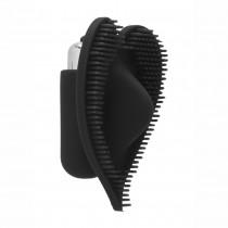Simplicity Avice Clitoral Bullet Vibrator