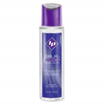 ID Silk Natural Feel 4.4 oz Lubricant