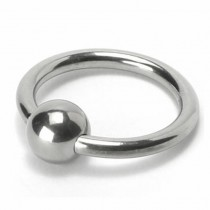 Steel Ball