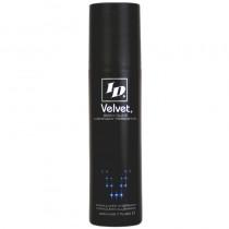 ID Velvet 6.7 oz Lubricant