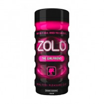 Zolo