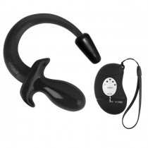 Good Boy