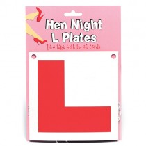Hen Night