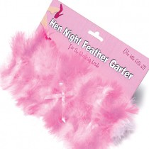 Hen Night<br />