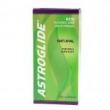 Astroglide<br /> Natural Lubricant