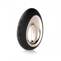 Lelo
