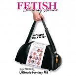 Fetish Fantasy Series<br /> Ultimate Fantasy Kit