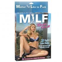 M.I.L.F.  Love Doll
