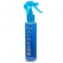 Antibacterial