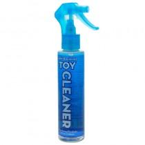 Antibacterial<br /> Toy Cleaner